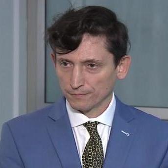 Посол України 14 місяців чекає зустрічі з главою МЗС Сербії