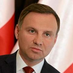 Варшава відновить зруйновані місця пам'яті українців на півдні країни