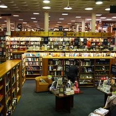 «Чорна п'ятниця» для книголюбів: українські видавництва оголосили про великі розпродажі