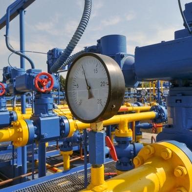 Україна почне експорт газу, - віце-прем'єр