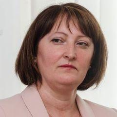 Корчак розповіла, чому не знаходить порушень у деклараціях топ-чиновників