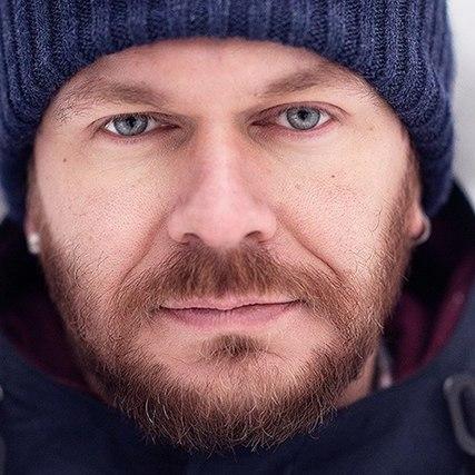 Арсен Мірзоян довів Положинського до сліз у новому спільному кліпі (відео)