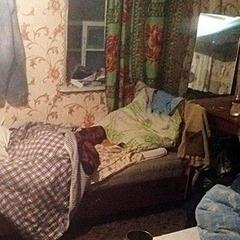 На Донеччині вітчим ледь не задушив 6-місячне немовля подушкою