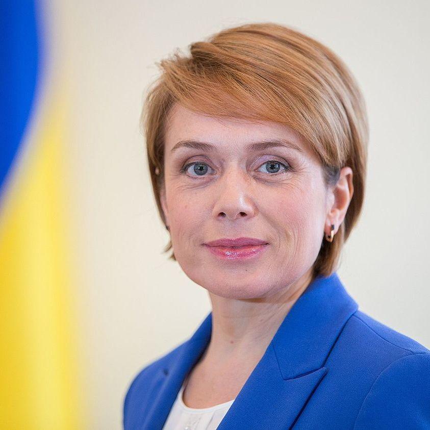 МОН оголосило про конкурс на посади експертів з реформ