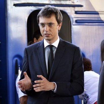 Омелян обіцяє Україні «рік лоукостів»