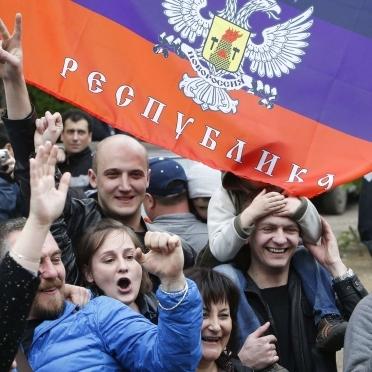 Резервні сили приведені у бойову готовність через загострення на Луганщині, — Міноборони