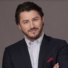 Стало відомо ім'я ведучого національного відбору «Євробачення-2018»
