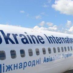 Спростовано інформацію щодо бомб на українських літаках у Стамбулі