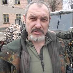 Українським військовим дозволили носити вуса і бороди