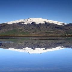 Ісландія готується до виверження найбільшого вулкану