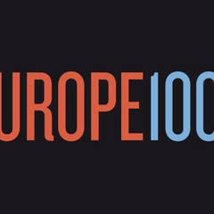 Українці потрапили в Топ-100 новаторів Європи
