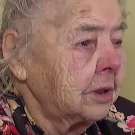 «Він пішов за гроші вбивати»: бабуся Плотницького розповіла про єдиного онука (відео)