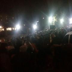 У Києві замінували клуб перед початком концерту гурту Hurts