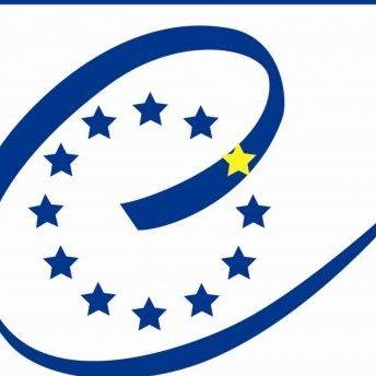 Рада Європи вимагає від України пояснень щодо видворення грузинського журналіста