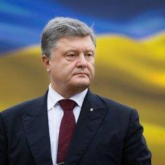 «Ми не збираємося з цим миритися»: Порошенко про смерть кримськотатарської активістки