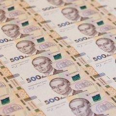 Вражаючі цифри: на яку суму українці цьогоріч набрали кредитів