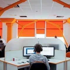 Українська ІТ-компанія визнана однією з найбільших світових виробників софту