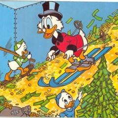 Курс валют на 24 листопада
