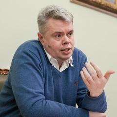 В НБУ розповіли, як Україна «завалює» продуктами інші ринки