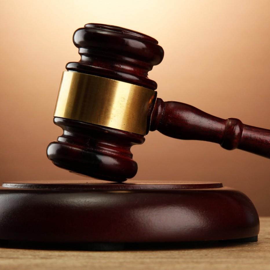 У Луганській області до 8 років позбавлення волі засудили інформаторку бойовиків