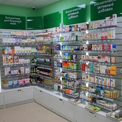 Українські аптеки переповнені препаратами, які невідомі в інших країнах