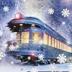 «Укрзалізниця» призначила 7 додаткових поїздів на новорічні свята та Різдво