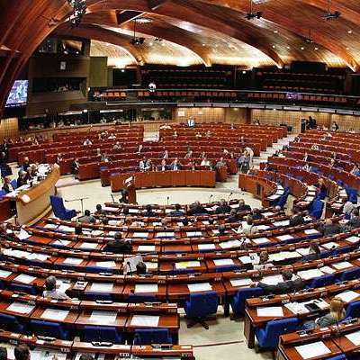 В ПАРЄ відмовилися від дебатів про зняття санкцій з Росії