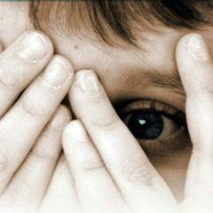 У Слов'янську 29-річний чоловік після вживання марихуани побив трирічну доньку своєї співмешканки