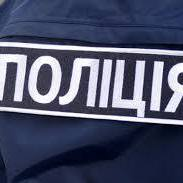 33-річний мешканець Кіровського залишився на окупованій території, щоб «берегти» квартиру, але загинув від рук злочинців