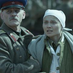 У Чехії пройде Тиждень українського кіно