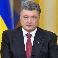 Порошенко пообіцяв президенту Румунії змінити освітнє законодавство після консультацій