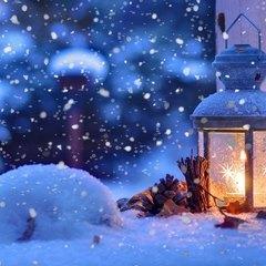 Метеоролог розповіла, якою буде зима в Україні