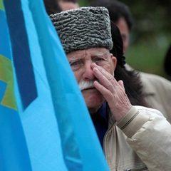 МЗС України закликало посилити тиск на Росію через чергову хвилю обшуків у Криму