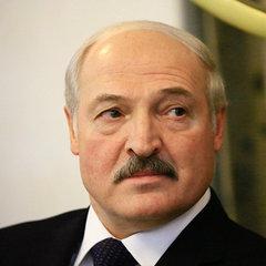 Лукашенко звинуватив Київ у наданні розголосу справі про шпигунство