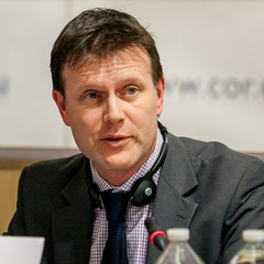 Євросоюз виділить понад 1 млн євро спеціальній робочій групі East StratCom Task Force, яка займається протидією російській дезінформації