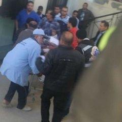 Кривавий теракт у Єгипті: близько 235 загиблих (відео)