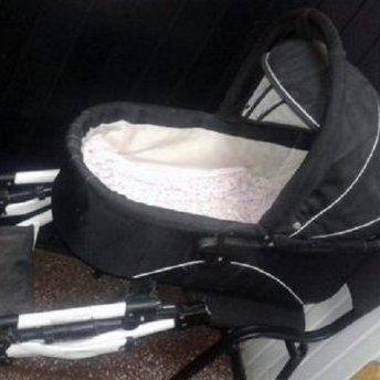 Жахливий випадок на Харківщині: трагічно загинуло 3-місячне немовля