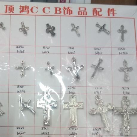 Розкрито, хто справжній виробник сувенірів у православних храмах