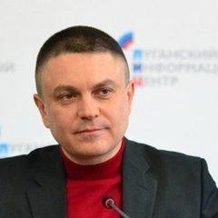 Стало відомо хто підмінятиме Плотницького на посаді ватажка «ЛНР»