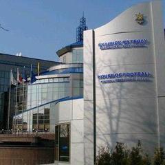 Два незалежні кандидати на пост глави Київської Федерації футболу звернулися зі скаргами на ім'я ФФУ