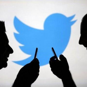 В НАТО повідомляють, що 60% повідомлень російською в Twitter створюють боти