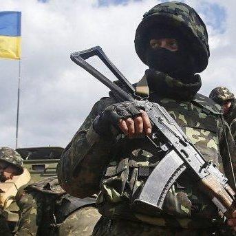 Новини з АТО: воїни ЗСУ, що вважалися загиблими, вижили