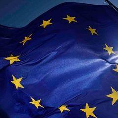 Євросоюз схвалив трирічне фінансування робочої групи з боротьби з російською дезінформацією