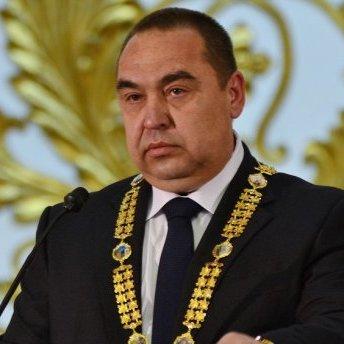 У «ЛНР» офіційно змінили владу