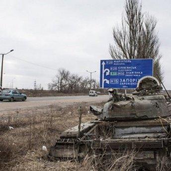 Колишнього Донбасу більше не буде, – Тука