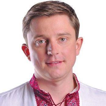 Антикорупційна прокуратура України викликала на допит нардепа Довгого – ЗМІ