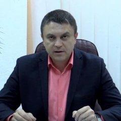 Новоспечений ватажок «ЛНР» хоче разом з «ДНР» інтегруватись до Росії