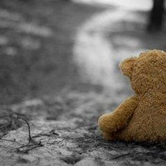Мати випадково побачила, як вихователька жорстоко б'є її 4-річну дитину