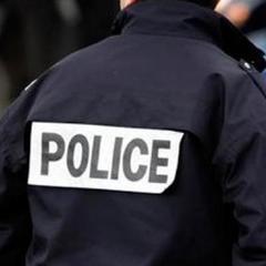 У Франції поліцейські обстріляли автомобіль із мігрантами, який на них наїхав