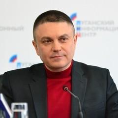Новий ватажок «ЛНР» запевнив, що ОРЛО буде виконувати обов'язки в мінських угодах про обмін полоненими.